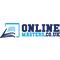 Logo Queen's University Belfast